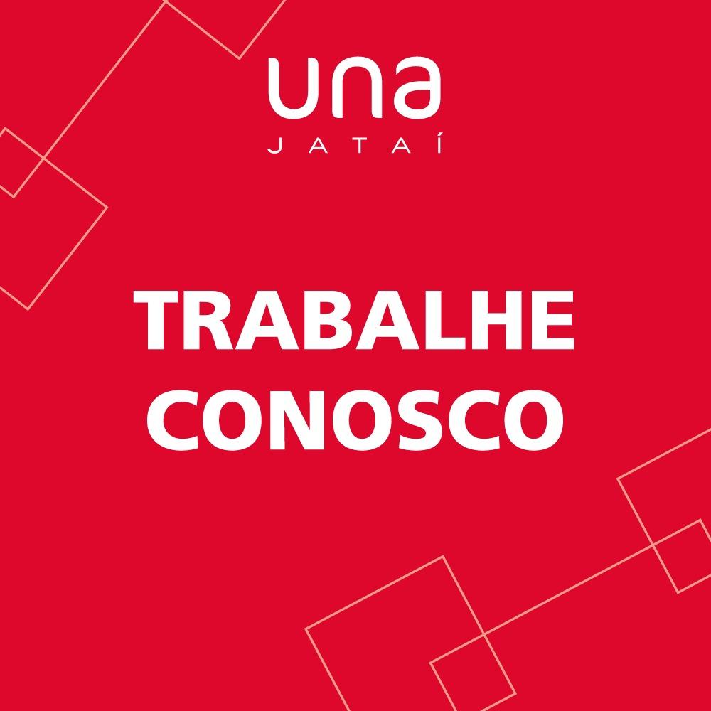 Centro Universitário Una 7e1f42b19bbc4