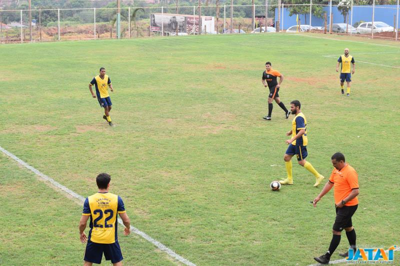 Copa Jataí de Futebol Soçaite (10)  846ddce594c05
