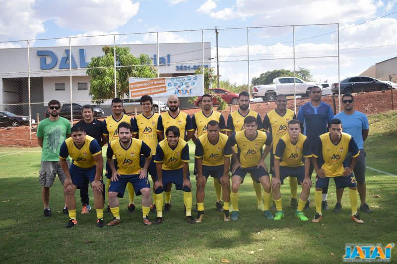 Copa Jataí de Futebol Soçaite 12  d848da84716b2