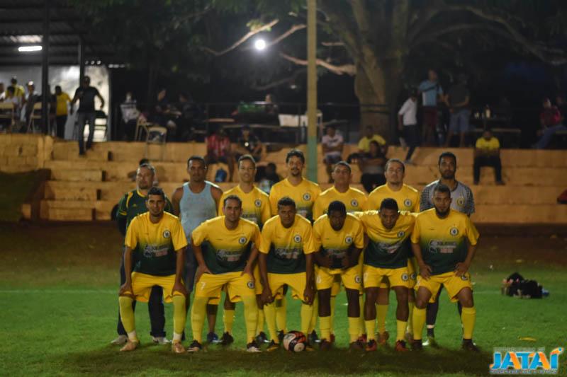 Copa Jataí de Futebol Soçaite (16)  0b167cabd284e