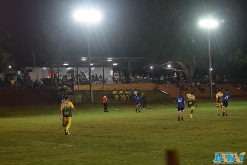 Copa Jataí de Futebol Soçaite (17)  46c6d6ee8b259