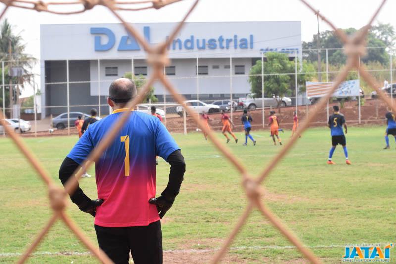 Copa Jataí de Futebol Soçaite  27a74947d3947