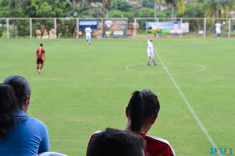 ... Futebol Society foi um sucesso dentro e fora de campo. Em todos os  jogos 7132abe09d3f1