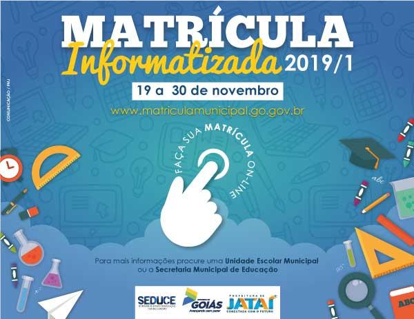 67d0d93157 EDUCAÇÃO