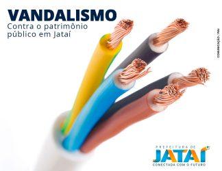 ba584166ce Renata Sampaio