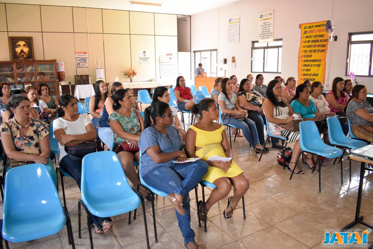 b7636445d7 É uma exigência do prefeito Vinícius Luz oferecer uma alimentação  extremamente saudável e com melhor padrão de qualidade possível aos alunos  do sistema ...