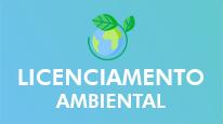 Atendimento Licenciamento Ambiental