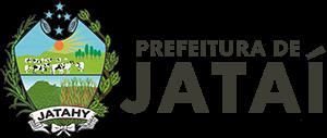 Prefeitura de Jataí